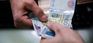 hitel-kolcson-nyugdijasoknak-nyugdijra