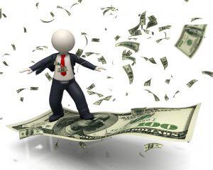 Szabadfelhasználású hitel jövedelemigazolás nélkül