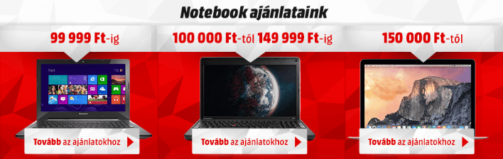 laptop-hitel-media-markt